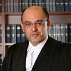 Anastasios Mylonas - Managing Partner