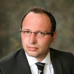 Loukas Louka - Corporate Administrator