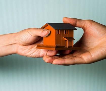 Estate and Inheritance Law