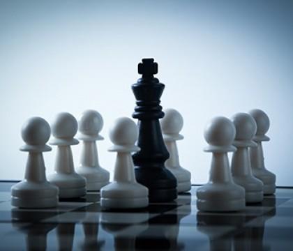Antitrust/Competition Law