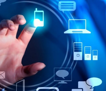 IT, Internet & E Commerce Law
